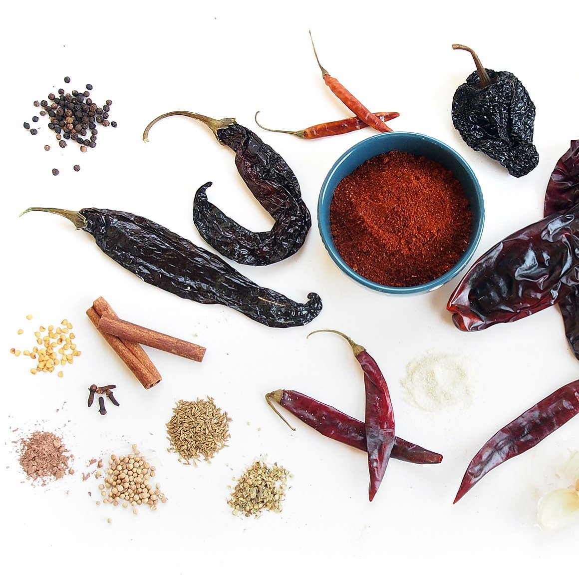 chili_powder_1